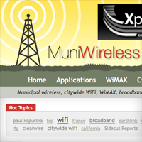 muniwireless