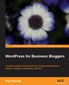 wp4bizbloggers