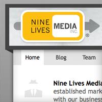 ninelivesmedia