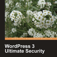 wp3-ultimate-security