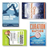 2011books