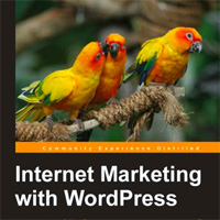 internet-marketing-with-wp