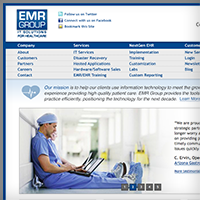 emr-group