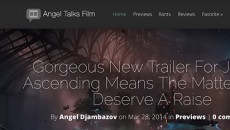 angeltalksfilm-site