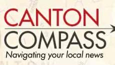 canton-compass