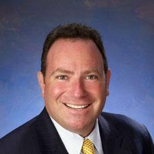 Joel Rothman<br> Intellectual Property Lawyer